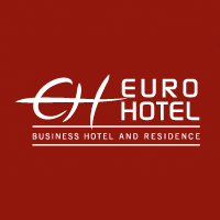 EuroHotel.png