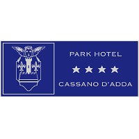 ParkHotelCassano_.png